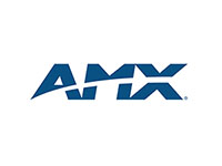 AMX-DUBAI