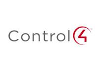 CONTROL-4-DUBAI