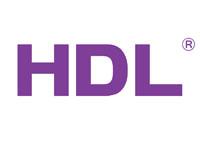 HDL-DUBAI