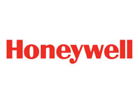 HONEYWELL-DUBAI