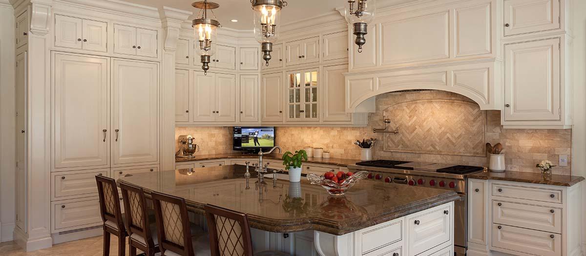 header_space_home_kitchen
